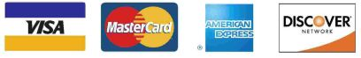 credit_card_logo_ small (6K)